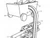 universal-patent-3