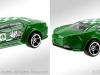 mario-hot-wheels-15