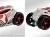 mario-hot-wheels-16