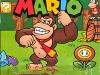 mario-hot-wheels-7