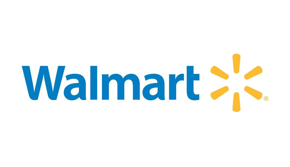 Walmart Black Friday 2018 deals - Kirby, ARMS, Xenoblade 2, Skyrim, more for $35 each