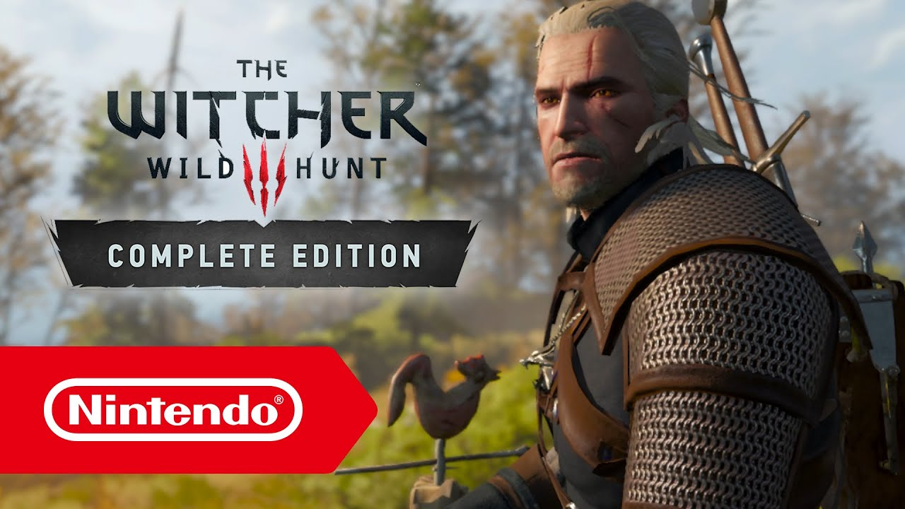 nintendoeverything com/wp-content/uploads/witcher-