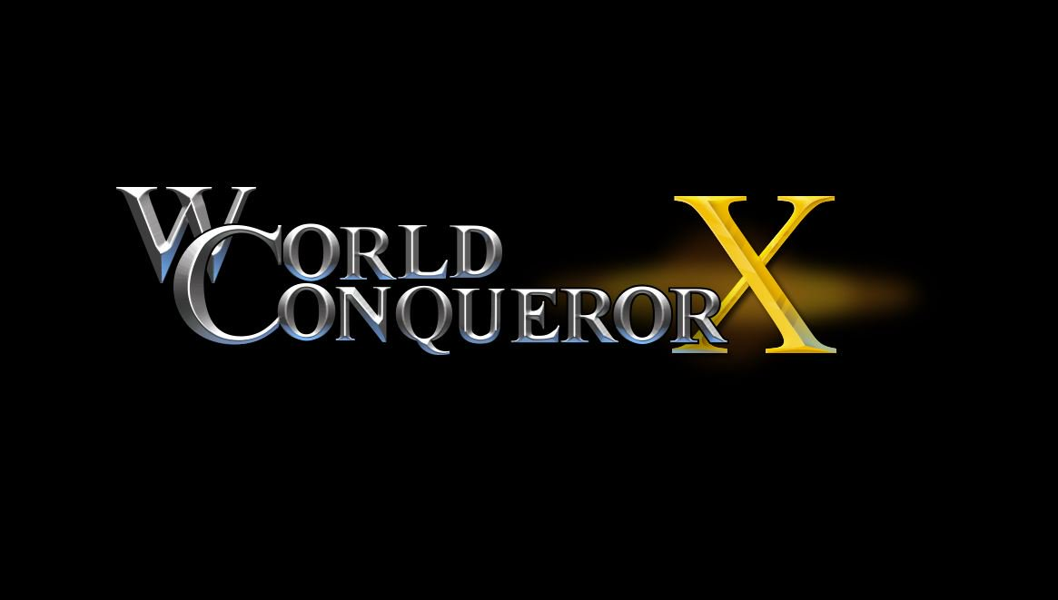world conqueror x out in march nintendo everything