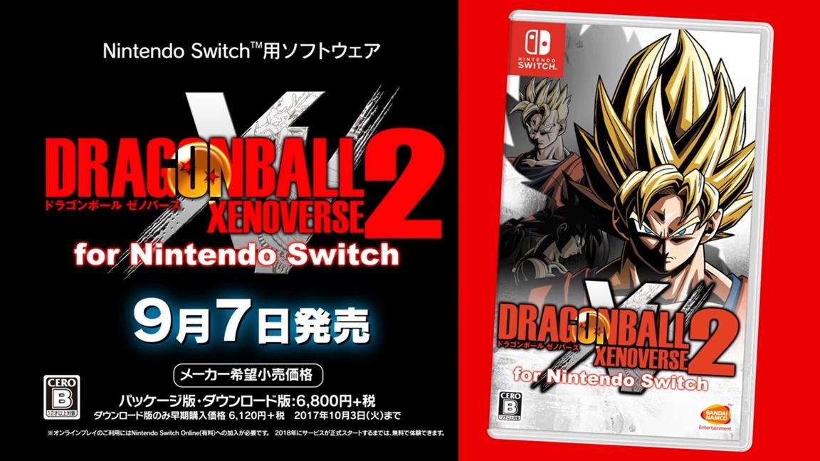 nintendo switch jeux f1