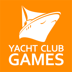 yacht-club-games