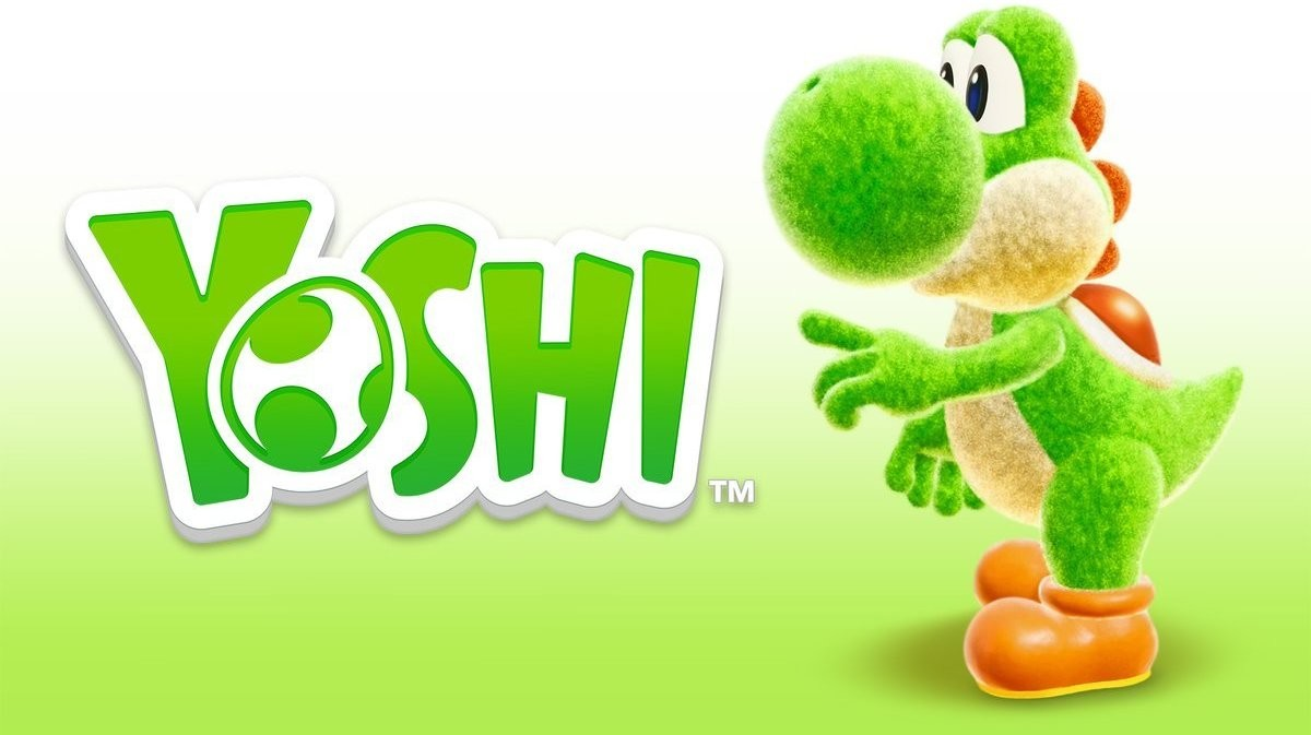 Yoshi actually might not pay his taxes, according to Fortune Street
