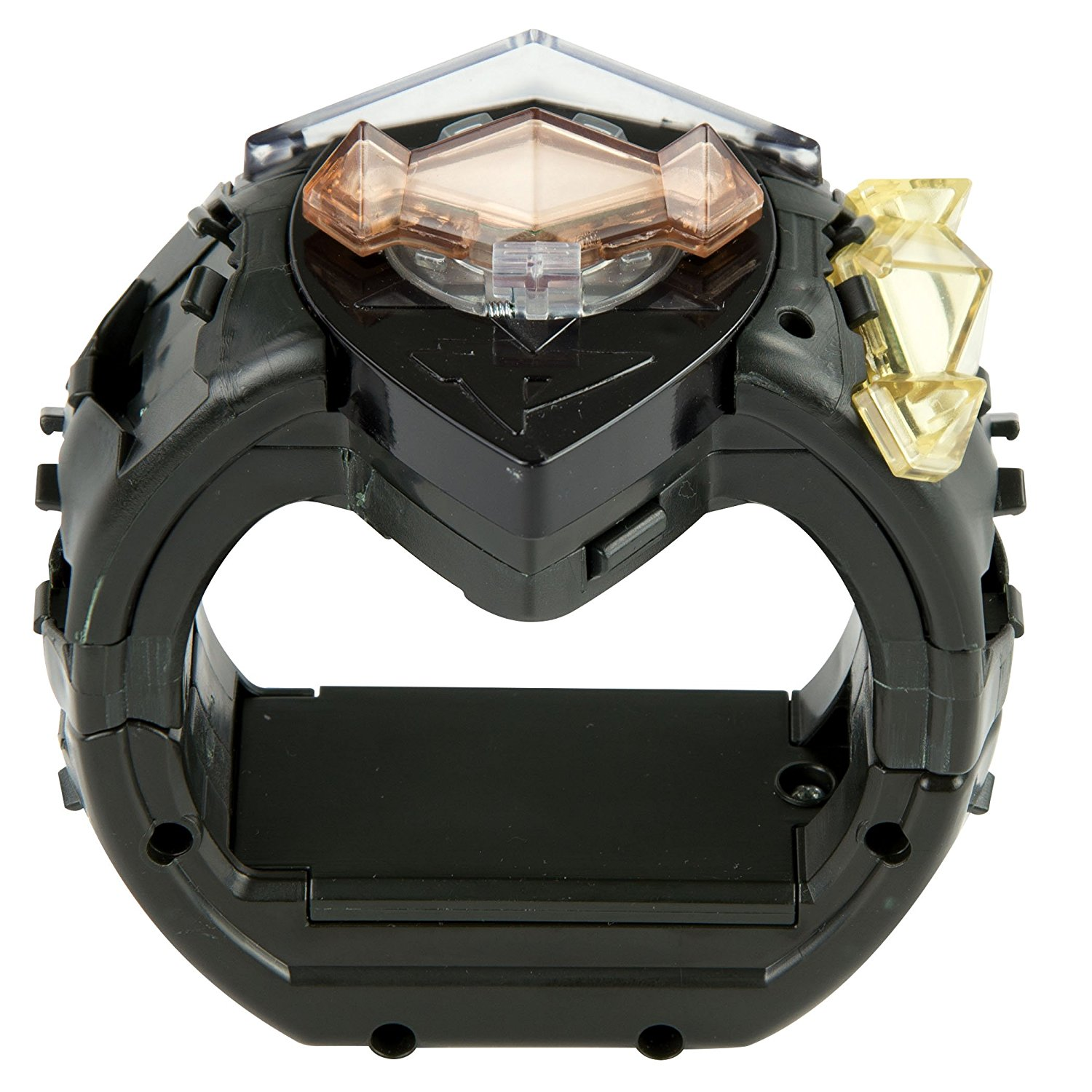 More Details About The New Pokemon Z Power Ring Set Pre Orders Open Nintendo Everything
