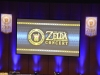 zelda-30th-concert-1