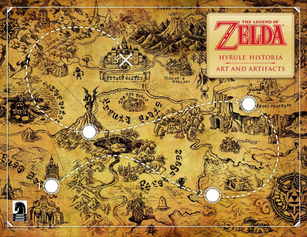 Select Barnes & Noble bookstores hosting special Zelda: Art ... on books and noble, barens and noble, born and noble, barnes museum philadelphia, black and noble, barnes and fisher, barnesand noble, barnes book, barnes and opel, barnes hospital st. louis, bron and noble, barns n noble, barnes and nobel, barron and noble, noble and noble, brooks and noble, barnes and barnes,