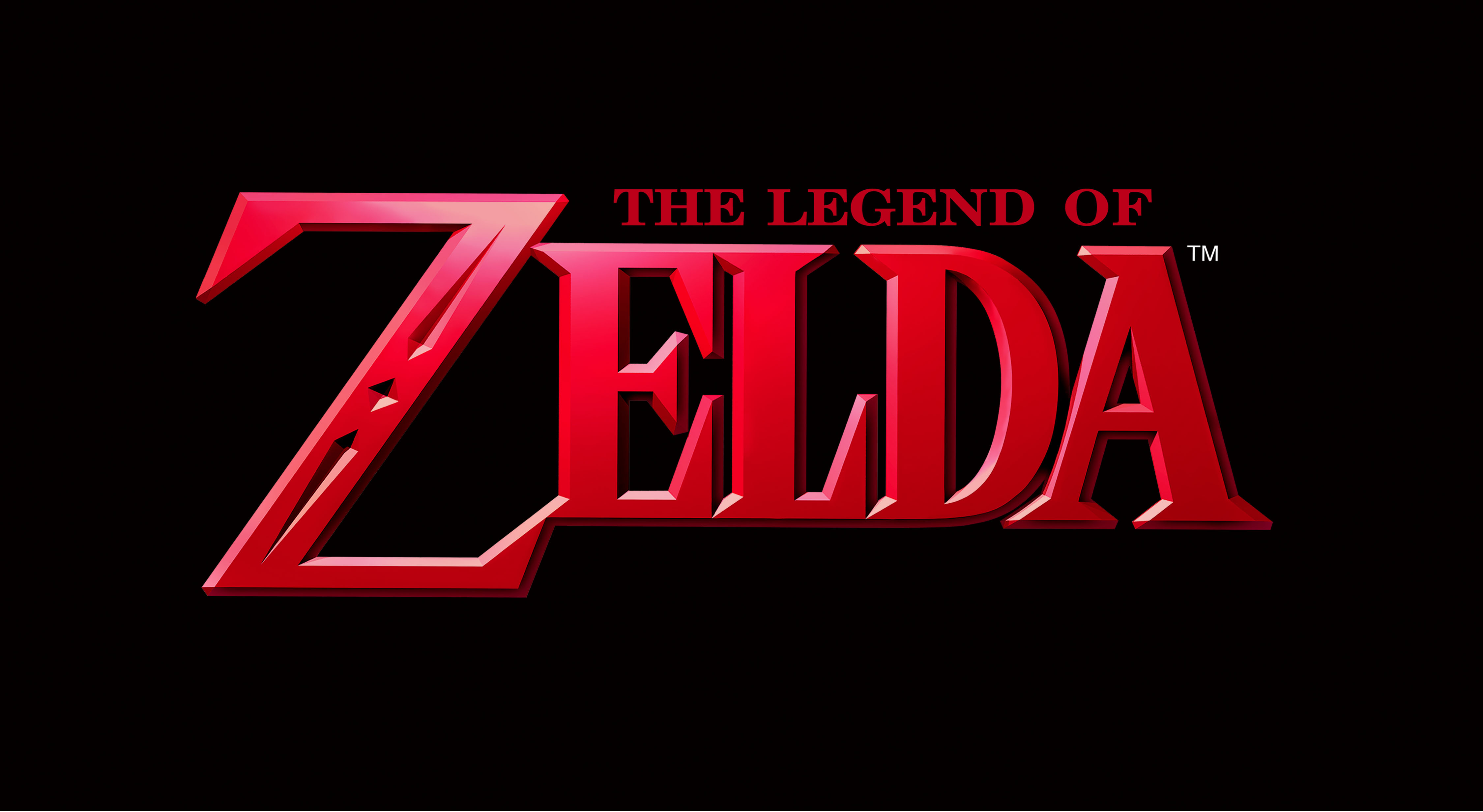 Nintendo Hiring Level Designer For Legend Of Zelda