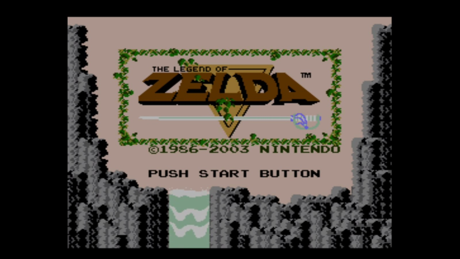 Happy 30th Anniversary To The Legend Of Zelda Nintendo Everything