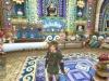 137061_WiiU_ZTPHD_SCRN_GEM_06_HeroMode