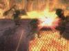 137073_WiiU_ZeldaTP_PRScreenshots_FightingEnemyDungeon_HeroMode