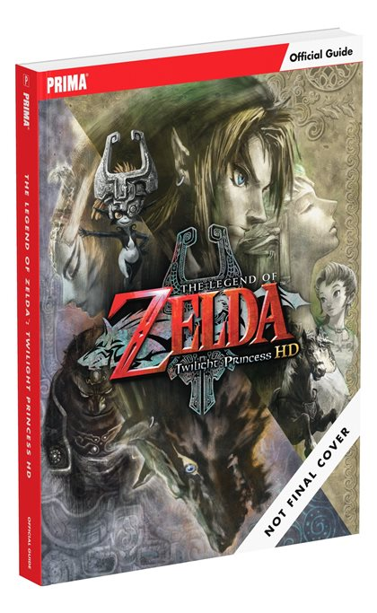 zelda-twilight-princess-hd-guide-standard
